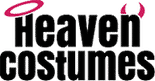 Heaven Costumes Logo