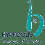 Hypfocus Therapies Hypnotherapy Logo