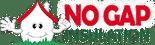 Insulation Contractors Melbourne Logo