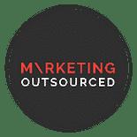 Marketing Outsourced - Virtual CMO for SMEs Logo