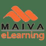 OET Exam Practice Online Logo