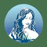 Elektra Magnesium Logo