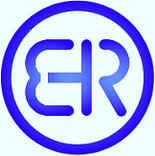BTR Electrical  Logo