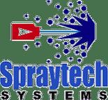Spraytech Systems Logo