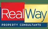 Anthony Williamson Real Estate Logo