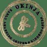 Okinja Early Learning Centre & Kindergarten Logo