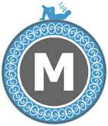 Mumma's Hostel Logo