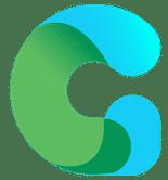 Clean Group Sydney Logo