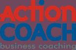 Action Coach Wollongong Logo