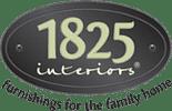 1825 Interiors - Bathurst Logo