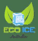 Eco Ice Australia Logo