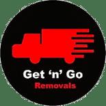 Get 'n' Go Removals Logo
