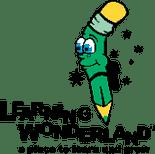Learning Wonderland Logo