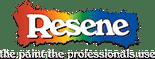 Resene Paints Australia Logo