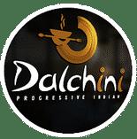 Dalchini Progressive Indian Restaurant Logo