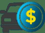 Cash For Car Buyer Logo