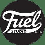 Fuel Studio Logo