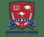 Melbourne City College Australia Logo