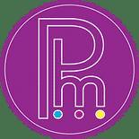 Phil Moore Designs Logo