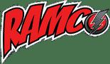RAMCO Electric Logo
