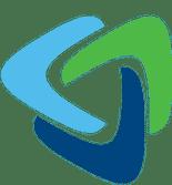 Sales Ethos Logo