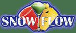 Snow Flow Logo