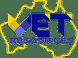 VETResources Logo