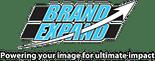 Brand Expand Logo