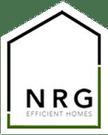 NRG Efficient Homes Logo