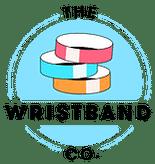 The Wristband Co. Logo