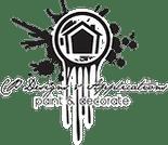 CP Designs & Applications PTY LTD Logo