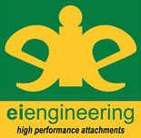 eiengineering Logo