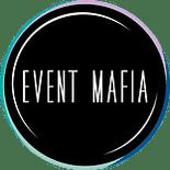 Event Mafia Logo
