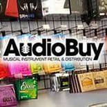 AudioBuy Reviews - Customer Reviews And Business Contact Details