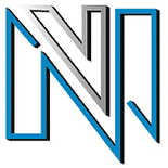 NU1C - Customer Reviews And Business Contact Details