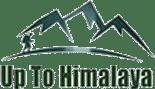 Up To Himalaya - Customer Reviews And Business Contact Details