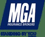 MGA Insurance Brokers - Customer Reviews And Business Contact Details