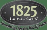 1825 Interiors - Bathurst - Customer Reviews And Business Contact Details