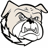 Bulldog Rubbish Removal - Customer Reviews And Business Contact Details