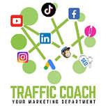 Traffic Coach Logo