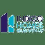 Indigo Homes - Customer Reviews And Business Contact Details