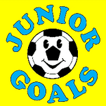 Junior Goals - Customer Reviews And Business Contact Details