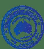 WhaleWatcher.com.au - Customer Reviews And Business Contact Details