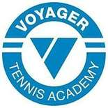 Voyager Tennis Academy, Sydney Olympic Park - Customer Reviews And Business Contact Details