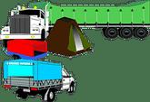 Australian Canvas Co. Logo