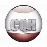 Cairns Quality Homes Logo