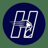 Digital Marketing - SEO Services Company in Australia Logo