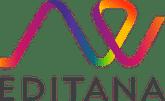 EDITANA PTY.LTD. Logo