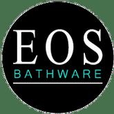Eos Bathware Logo