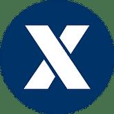 Exosol Pty Ltd Logo